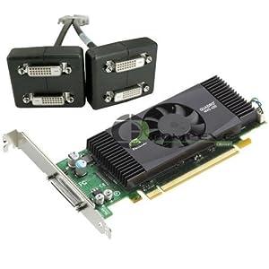 Amazon.com: K722J Dell Nvidia Quadro Nvs 420 - 512mb Pcie X16