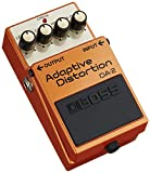 BOSS Adaptive Distortion DA-2