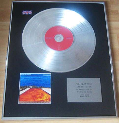 red-hot-chili-peppers-californication-motivo-cd-colore-platino