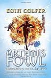 Encuentro en el artico: Artemis Fowl 2 (Vintage Espanol) (Spanish Edition)