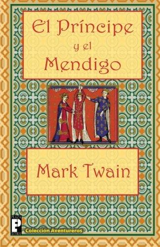 El Príncipe Y El Mendigo descarga pdf epub mobi fb2