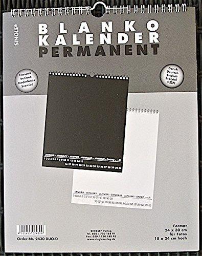 na-und-fotokalender-24x30-bastelkalender-dauerkalender-permanent