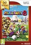 Nintendo Selects: Mario Party 8 (Nint...