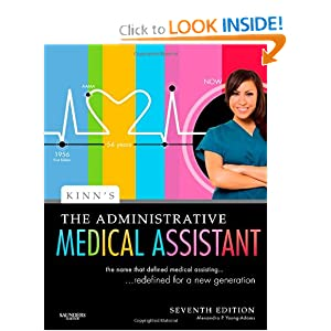 Amlopeme19s soup kinns medical assistant book chapter fandeluxe Gallery