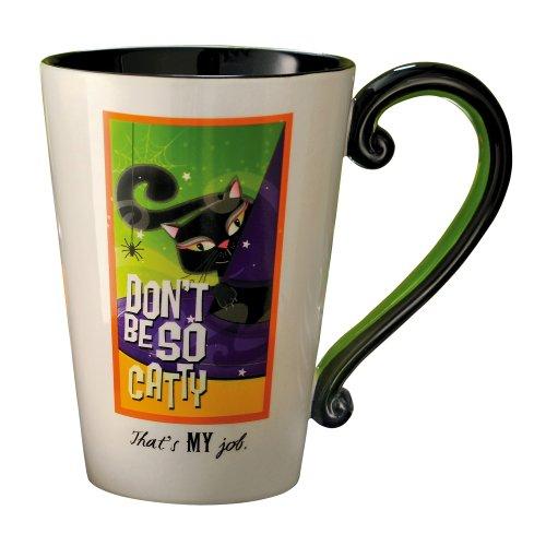 Halloween mugs shopswell for Grasslands road mugs