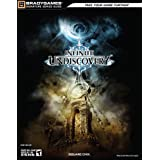Infinite Undiscovery Signature Series Guideby Square Enix