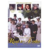 Road to Avonlea: Complete Third Season [DVD] [1989] [Region 1] [US Import] [NTSC]by Sarah Polley