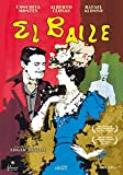 El baile [Blu-ray]