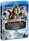echange, troc Le Monde de Narnia - Chapitre 2 : le Prince Caspian [Blu-ray]