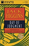 img - for Day of Judgement book / textbook / text book