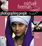 Photographing People: The Definitive...