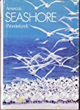 img - for America's Seashore Wonderlands book / textbook / text book