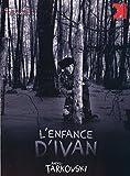 Image de L'Enfance d'Ivan