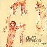 echange, troc Velvet Revolver - Fall To Pieces