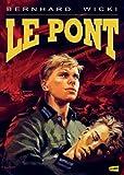 echange, troc Le Pont