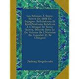 Les Polonais À Somo-Sierra En 1808 En Espagne: Réfutations Et Rectifications Relatives À L'Attaque De Somo-Sierra...