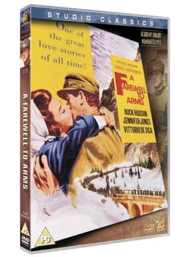 a-farewell-to-arms-dvd