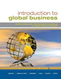 img - for Introduction to Global Business: Understanding the International Environment & Global Business Functions book / textbook / text book