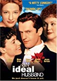 echange, troc An Ideal Husband [Import USA Zone 1]