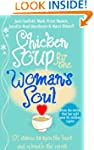 Chicken Soup for the Woman's Soul: St...