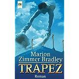 """Trapezvon """"Marion Zimmer Bradley"""""""