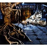 Non Omnis Moriar By Wildpath (2009-12-04)