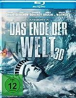 Category 7 - Das Ende der Welt