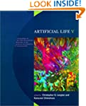Artificial Life V: Proceedings of the...