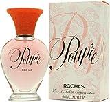 Poupee Rochas By Rochas For Women (Eau De Toilette, 50 ML)