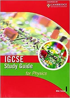 FCE Exam Preparation,Cambridge First Certificate Test