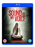 Sound of My Voice [Reino Unido]