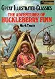 The Adventures of Huckleberry Finn (0866119655) by Twain, Mark