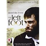 My Left Foot [DVD]by Daniel Day-Lewis