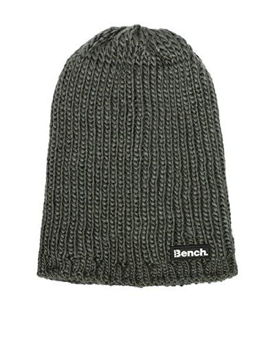 Bench Cappellino [Grigio Scuro]