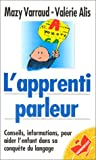 L'apprenti parleur