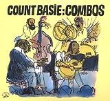 echange, troc Count Basie, Cabu - Count Basie : Combos