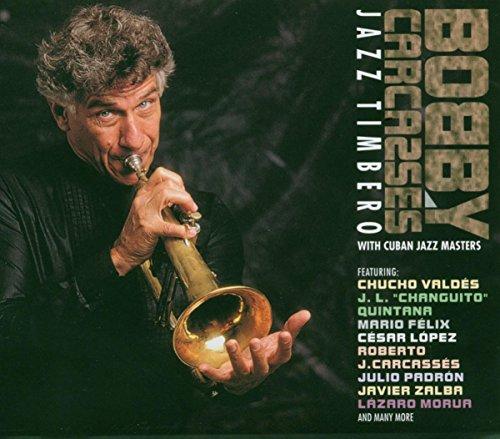 Jazz Timbero