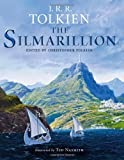 Silmarillion (0007173024) by Tolkien, J. R. R.