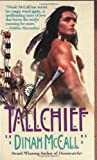 Tallchief (0061084441) by Sharon Sala