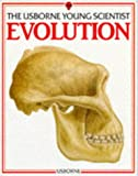 img - for The Young Scientist Book of Evolution book / textbook / text book