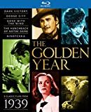 Golden Years Collection [Blu-ray] [Import]