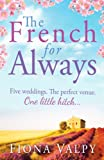 The French for Always (English Edition)
