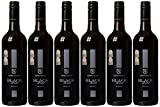 McGuigan Black Label Merlot 2015 75cl (Case 6)