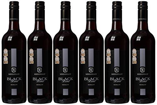 mcguigan-black-label-merlot-75cl-case-of-6