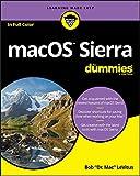 macOS Sierra..