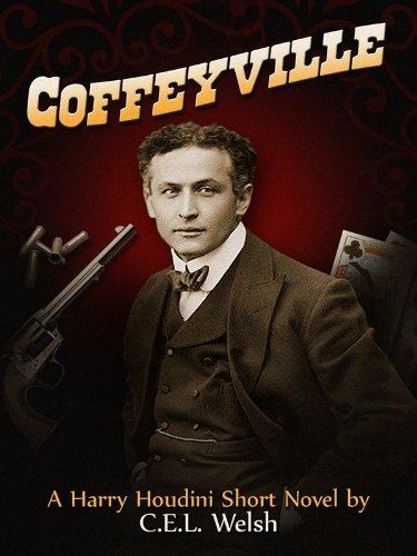 Buy Coffeyville Now!