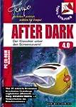 After Dark 4.0