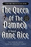 The Queen of the Damned: A Novel