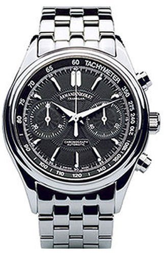 armand-nicolet-m02-mens-automatic-watch-9144a-nr-m9140