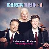 Eaken Trio 1 Schumann